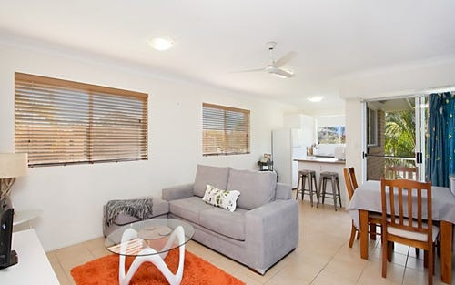 3/2 Parry Street, Tweed Heads South NSW 2486