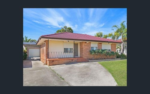 29 Welwyn Road, Canley Heights NSW