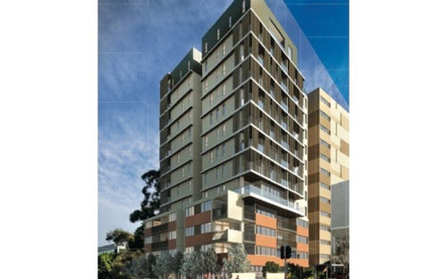 807/246 Coward St., Mascot NSW 2020