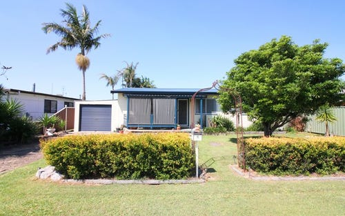 6 Arthur Avenue, Taree NSW 2430