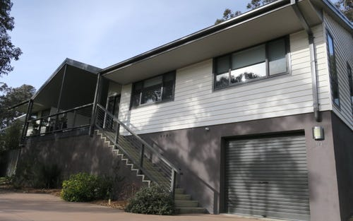 129 Victoria Street, Mount Victoria NSW