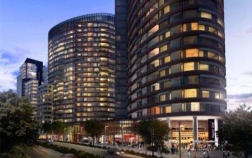 904/7 Australian Ave, Sydney Olympic Park NSW