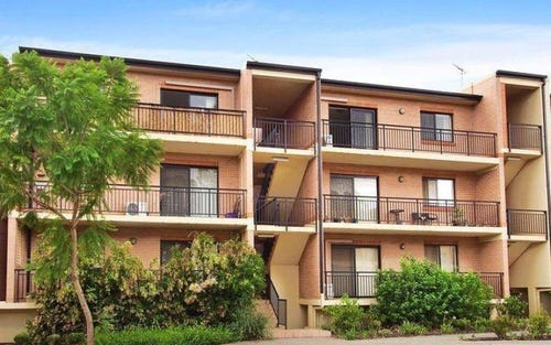 Unit 37/68 Davies Road, Padstow NSW 2211