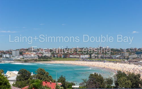 2/126 Brighton Boulevarde, North Bondi NSW