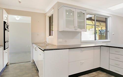 14 Fryer Street, Mount Annan NSW 2567