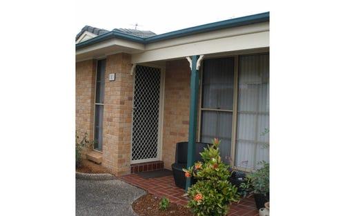 1/10 Harbord Street, Thirroul NSW