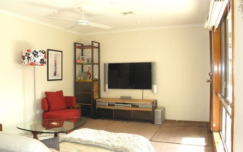 Unit 40/210 Newman Morris Circuit, Canberra ACT