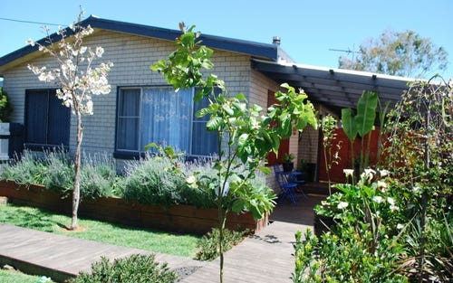 22 Narregol Street, Pambula NSW 2549
