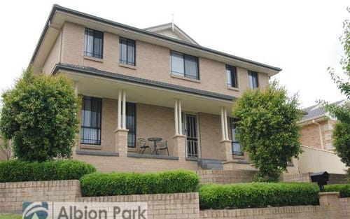 2 Arboreal Place, Horsley NSW 2530