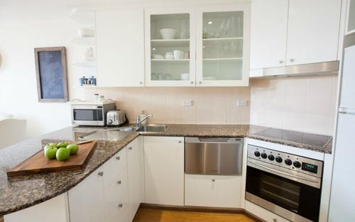 Unit 44/18 Captain Cook Crescent, Griffith ACT