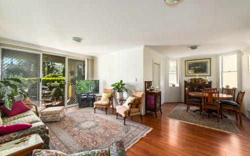 9/33 Brompton Road, Kensington NSW 2033