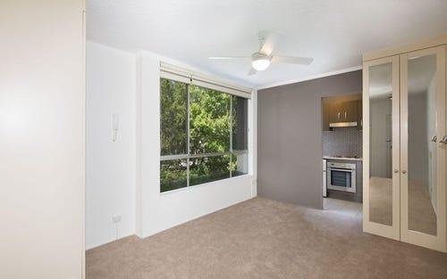 11/12-16 Chelsea Street, Redfern NSW