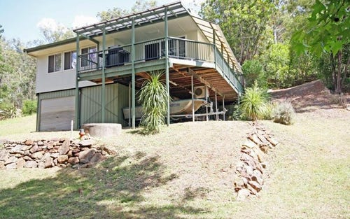 601 Settlers Road, Lower Macdonald NSW 2775