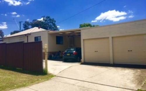 136 Cambridge Street,, Canley Heights NSW