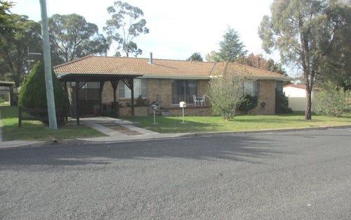 13 Trim Street, Armidale NSW 2350