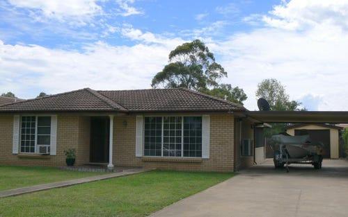 11 Gould Street, Scone NSW 2337