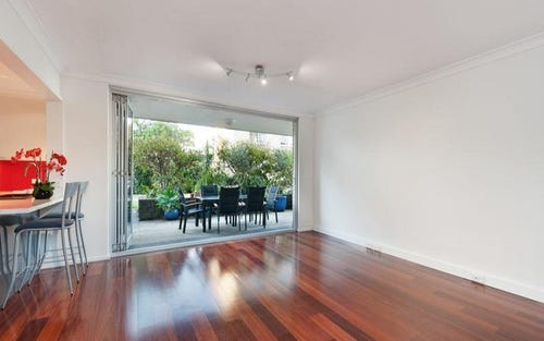 2/106 St Georges Crescent, Drummoyne NSW