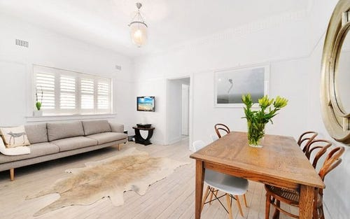 3/18 Edward Street, Bondi Beach NSW