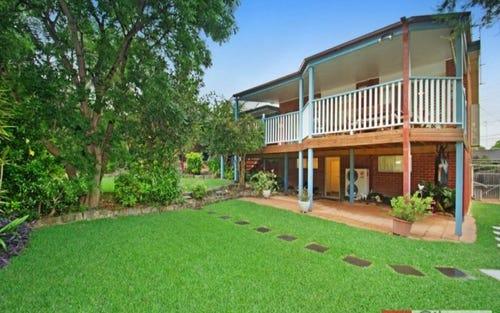 3 Antill Crescent, Baulkham Hills NSW 2153