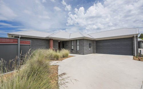 20 Hennessy Place, Mudgee NSW 2850
