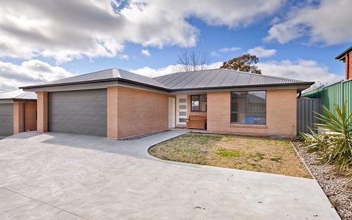 38b Esrom Street, Tambaroora NSW 2795