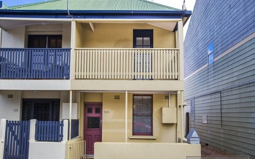 196 Darby Street, Cooks Hill NSW 2300
