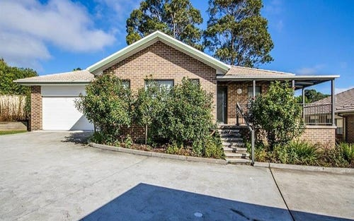 18 Walter St, Rutherford NSW 2320