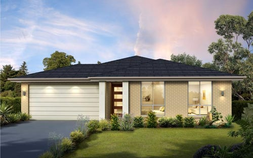 Lot 12 Ridge Road, Malua Bay NSW 2536