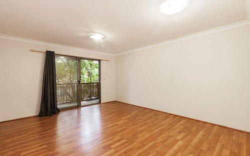 33/131 Oak Road, Kirrawee NSW
