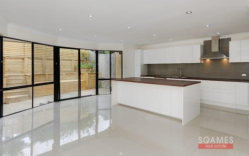 36a St Helens Avenue, Mount Kuring-Gai NSW