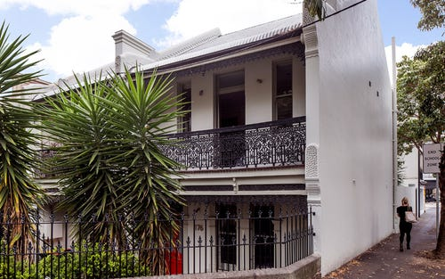 1/176 Barcom Avenue, Darlinghurst NSW 2010