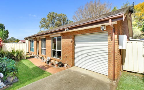 80B Moxhams Road, Winston Hills NSW 2153