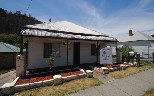 154 Bells Road, Lithgow NSW 2790
