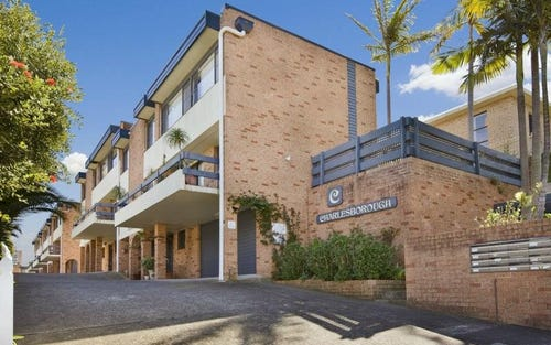 7/24 Mount Street, Coogee NSW