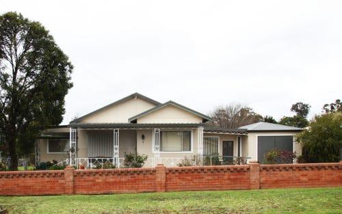 3 Bowman St, Gulgong NSW