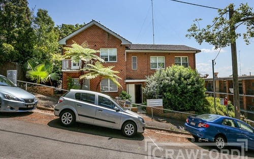 1/22 Brown Street, Newcastle NSW