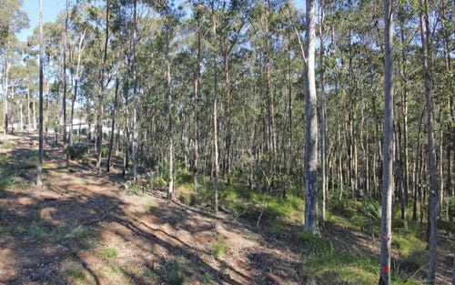 Lot 12 Woodlot Place, Sunshine Bay NSW 2536
