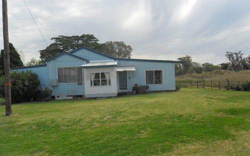 13 Brennan St, Tooraweenah NSW 2831