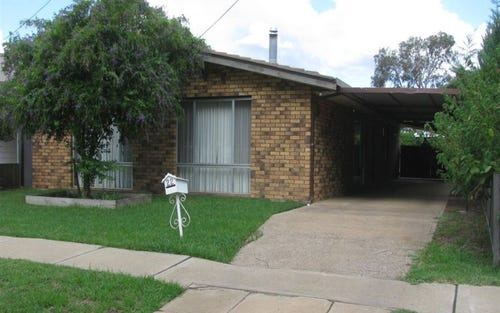 22 Boston St, Warren NSW 2824