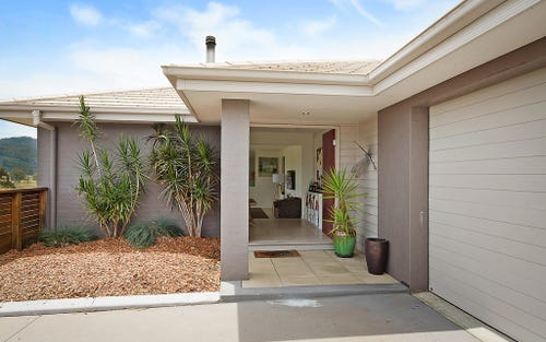 70 Corridgeree Rd, Tarraganda NSW