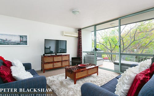 19/12 Howitt Street, Kingston ACT 2604