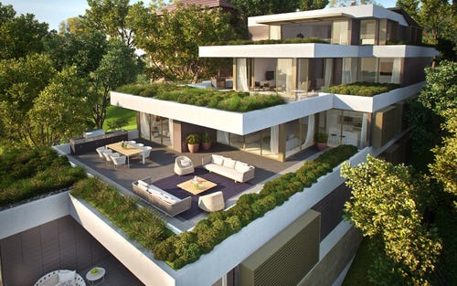 Address available on request, Balgowlah NSW 2093