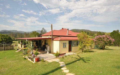 1413 Mooral Creek Road, Mooral Creek NSW 2429