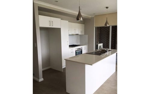 5 15-17 Parc Guell Drive, Campbelltown NSW