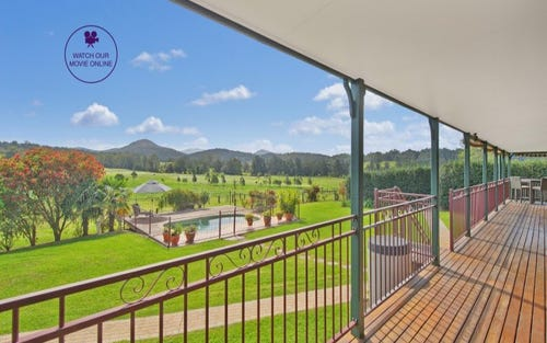 Address available on request, Rollands Plains NSW 2441
