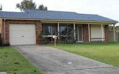 2 Ashdown Drive, Port Macquarie NSW