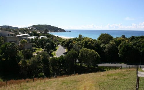 Lot 11 Newman Avenue, Blueys Beach NSW 2428