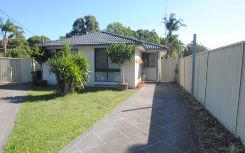 7 Canberry Cl, Buff Point NSW