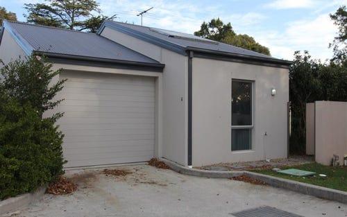 4/89-91 Willarong Road, Caringbah South NSW