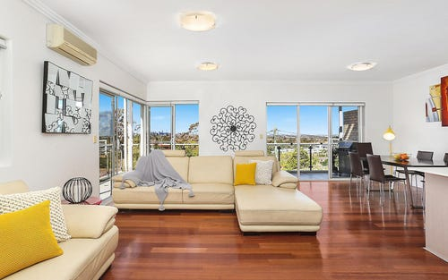 4/7 Cowell St, Ryde NSW 2112